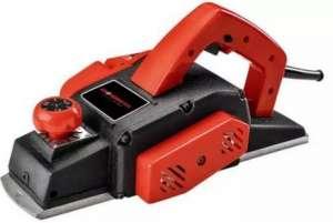 电刨的使用注意事项活节螺栓